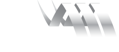 Mortgage & Finance Association Australia